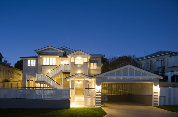 Lifebox Design - Residential Design & Planning in Brisbane
