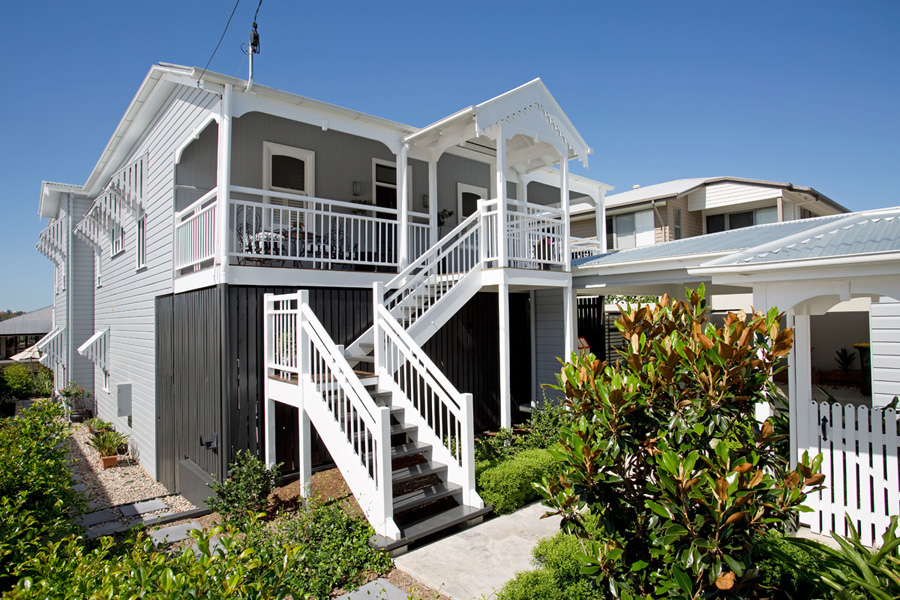 building designers and architects brisbane queenslander design contemporary house designers house designer brisbane