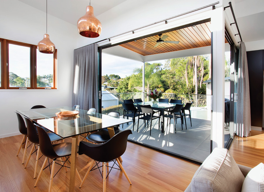 Building designers and Architects Brisbane, Queenslander design, contemporary house designers, house designer Brisbane, design and project management Brisbane, character home renovations, residential designers, drafting.